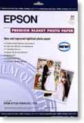 Epson Epson A4 and A4 Phot