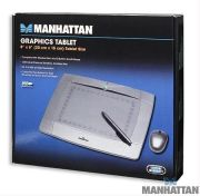 Manhattan Graphics Tablets | W