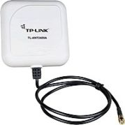 TP-Link TP Link Wireless Ant