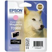 Epson Genuine Epson Ink Ca