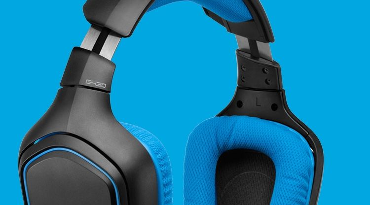 logitech_headphones_pn