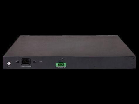 HP JG937A 5130-48G-PoE+-4SFP+ EI Gigabit Switch - 48-Port