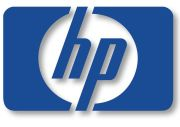 HP HP Switches
