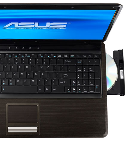 Asus N60Dp Notebook AMD AHCI Drivers for Windows Download