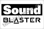Sound Blaster audio quality