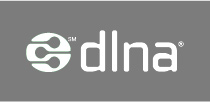 DLNA Connection