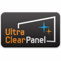 Ultra Clear Panel