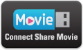 Connect Share Movie