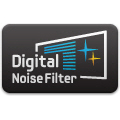 Digital Noise Filter