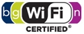 logo wifi certified final BGN