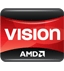 AMD Vision Technology