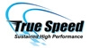 tényleges sebesség logo