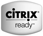 logo citrix ready