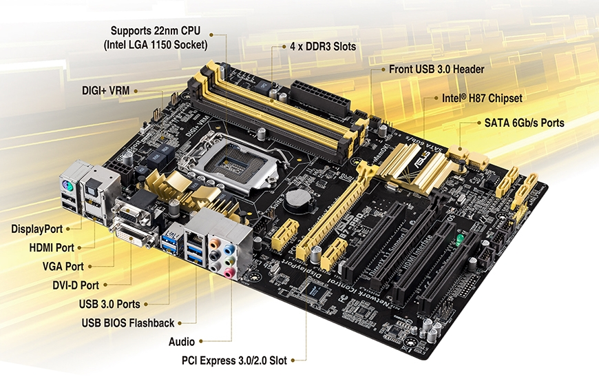 MSI P67A-GD53 Intel Management Engine Interface X64 Driver Download
