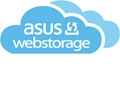 ASUS WebStorage
