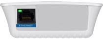 Linksys N300 Wi-Fi Range Extender (RE3000W)