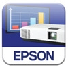 Epson iProjection App