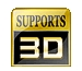 Supports(3D)
