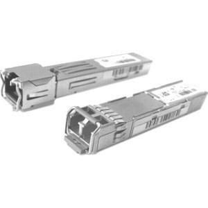 Cisco GLC-TE= SFP (mini-GBIC) transceiver module - Gigabit | Techbuy