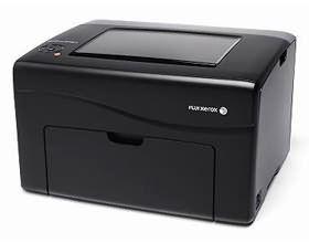 Fuji Xerox Cp105b Colour Laser Printer Driver