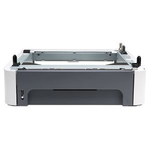 hp q5931a 250 sheet tray for hp laserjet p2015 printer techbuy australia. Black Bedroom Furniture Sets. Home Design Ideas