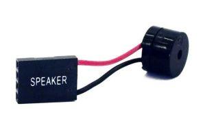 generic motherboard case piezo speaker used to hear mb piezo techbuy australia. Black Bedroom Furniture Sets. Home Design Ideas