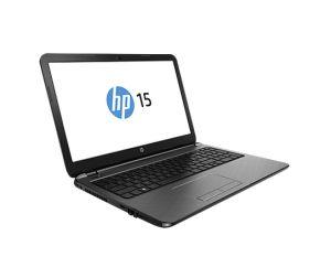 HP L2Y97PA 15-R224TX Notebook | Techbuy Australia