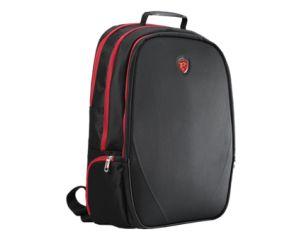 Рюкзак msi hermes backpack рюкзак со стульчиком купить