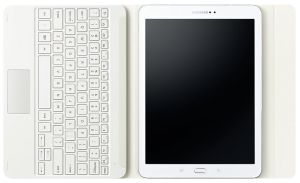samsung galaxy tab s2 book cover keyboard