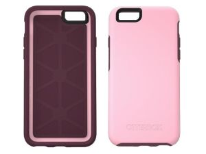 online store b2a45 35a99 Otterbox Symmetry Series Tough Case - To Suit iPhone 6/6S (77-52291 ...