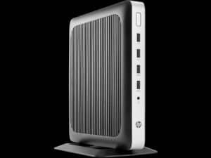 HP T630 Thin Client (ENERGY STAR) (X4X21AA) | Techbuy Australia