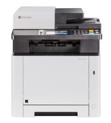 Kyocera ECOSYS M5526CDW Colour Multifunction Printer (A4 ...