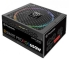 ThermalTake 650W Smart Pro RGB Fully Modular PSU - ATX 12V v2.4, EPS v2.92/80PLUS Bronze 24-Pin ATX(1), ATX12V 4+4-Pin(1), SATA(6), PCI-E 6+2-Pin(4), Peripheral(4), FDD Adapter(1)