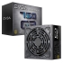EVGA 220-G3-0750-X1 SuperNOVA 750 G3 Power Supply - ATX12V, 130mm Fan Hydraulic Dynamic Bearing, Modular Cables  8pin (4+4)(2), 8pin (6+2)(6)
