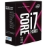 Intel Core i7-7820X 8-Core X-Series Processor - (3.60GHz, 4.30GHz Turbo) - LGA2066 11MB Cache, 8-Cores/16-Threads, Unlocked, 64-bit, 14nm, 140W No Fan Included