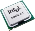 Intel Pentium T3400 2-Core Processor - (2.16GHz) - PGA478 1MB Cache, 667MHz FSB, 2-Cores, 65nm, 35W