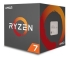 AMD Ryzen 7 2700X 8-Core Processor w. Wraith Prism RGB LED Cooler - (3.7GHz, 4.3GHz Boost) - AM4 16MB Cache, 8-Cores/16-Threads, 12nm, 105W