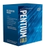 Intel Pentium Gold G5400 2-Core Processor - (3.70GHz) - LGA1151 4MB Cache, 2-Cores/4-Threads, 14nm, 54W