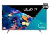 "Samsung QA55Q6FNAWXXY 55"" 4K Series 6 Q6 QLED TV 55"", UHD, 3840x2160, 200 Motion Rate, Q-HDR, DVB-T, RJ45 LAN, Audio, RF, HDMI, USB, Component, VESA, Speakers"