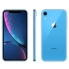 "Apple iPhone XR - 256GB, Blue  6.1"", 256GB, 12.2MP, 625cd/m2, 1400:1, 1792x828, Wi-Fi, BT, iOS"