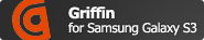 Griffin Cases for Samsung Galaxy S3