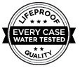 lifeproof australia