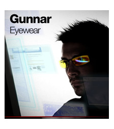shop for Popular gaming eyewear from gunner