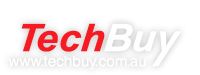Techbuy Coupons, latest Techbuy Voucher Codes, Techbuy Promotional Discounts